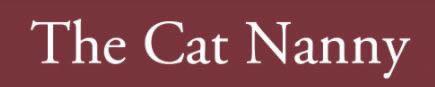 The Cat Nanny Calgary